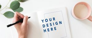 Lee más sobre el artículo Diseño Web WordPress