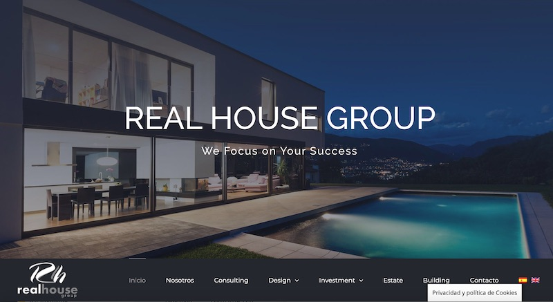 Real House Group